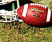 The 2018 DCSD Middle School Football Season got underway last Saturday with 9 games.