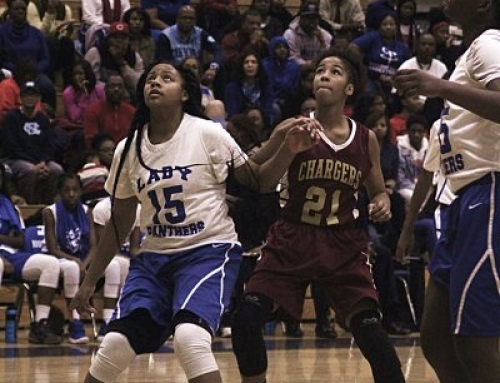 DCSD Middle School All-Star Basketball Games Set for Saturday