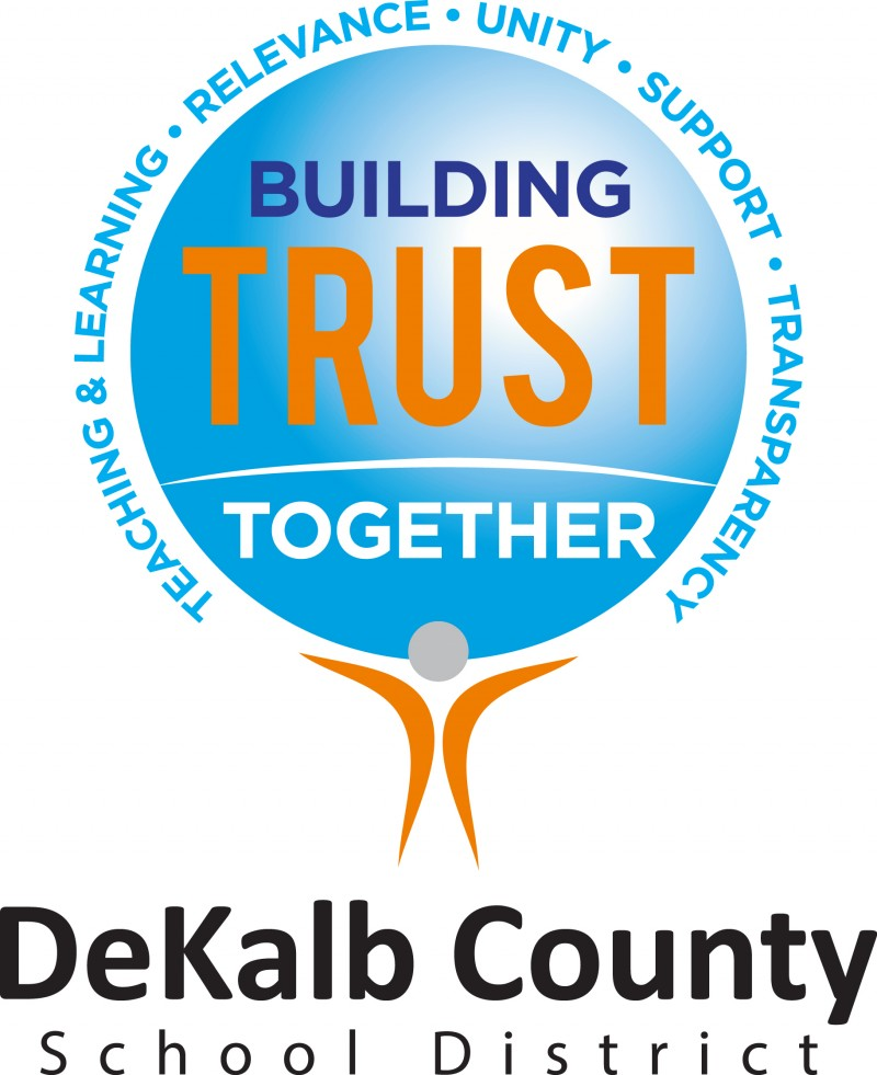 the issues surrounding the dekalb county school system Quickfacts dekalb county, georgia quickfacts provides statistics for all states and counties, and for cities and towns with a population of 5,000 or more.