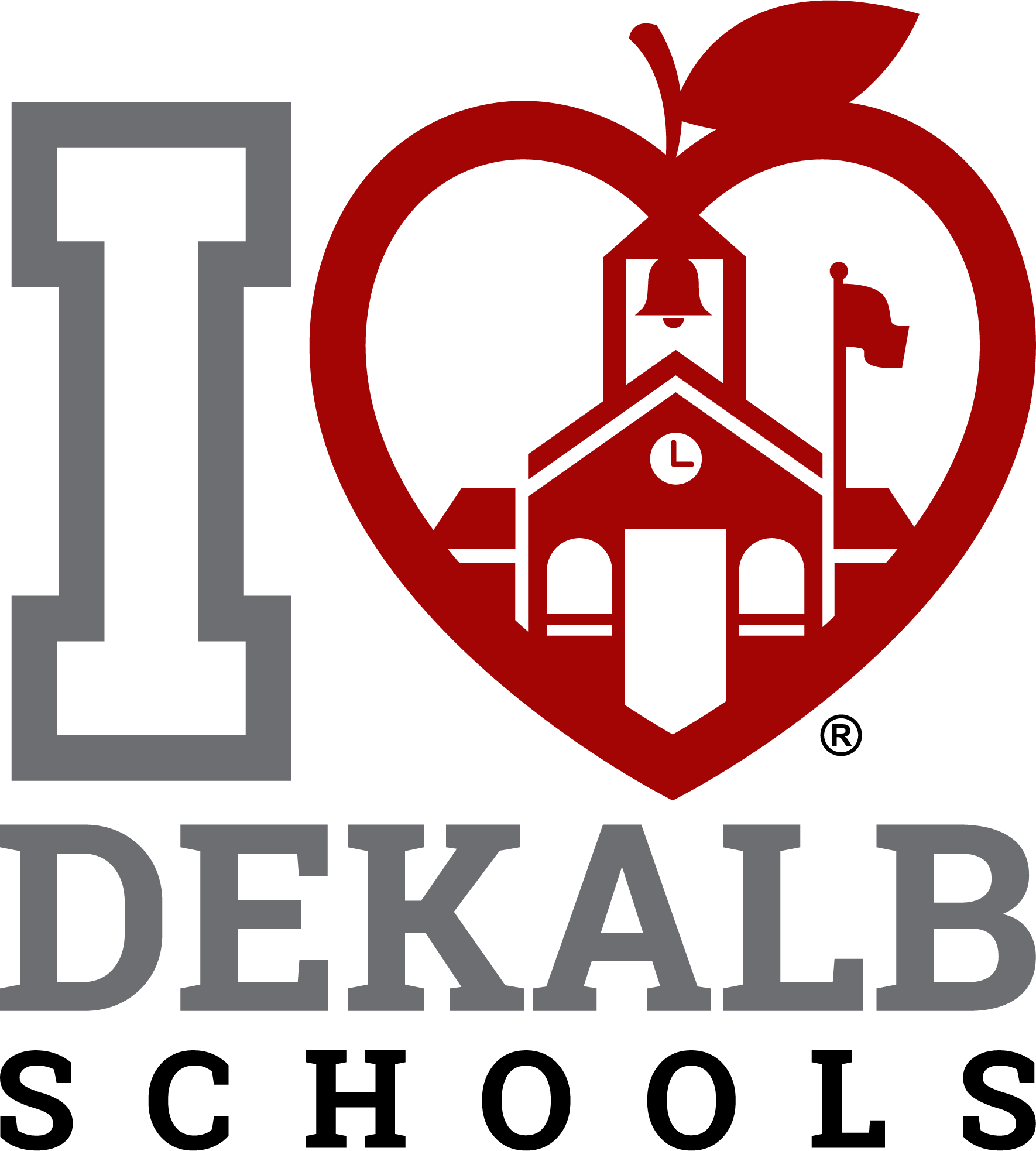 dekalb county Uga extension dekalb county works through a unique partnership through state  and local county government, the university of georgia and the us.