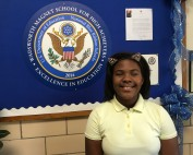 Wadsworth Student Wins State STEM Competition