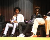 DeKalb County School District (DCSD) celebrates National Signing Day.