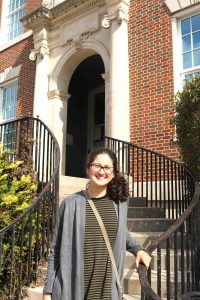 DCSD Seniors Proceed in National Merit Scholarship Competition