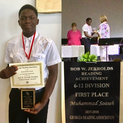 picture-collage-with-student-and-plaque