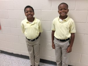 two-narvie-j-harris-boys-stand-smiling