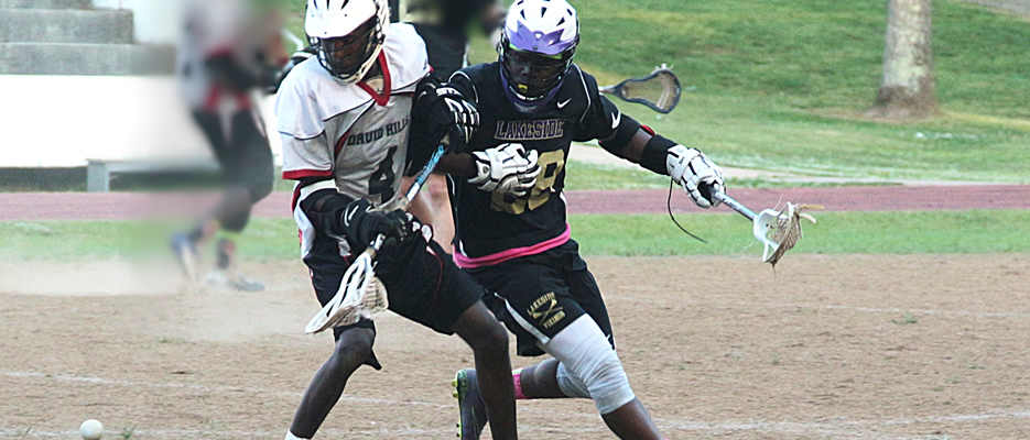 banner-lacrosse