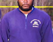 Southwest DeKalb head baseball coach Tyrus Taylor picked up his 200th victory during Week 9 of the 2021 baseball season.
