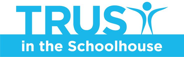 Trust News Briefs Final 01