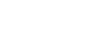 Worth Ave. Group