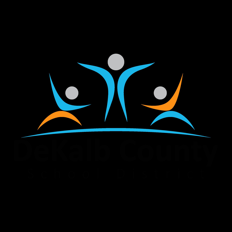 Graduation Central Logo