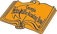 Helen Ruffin Reading Bowl Logo