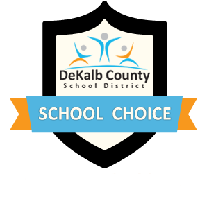 School Choice Logo