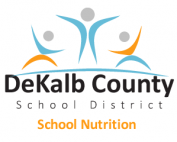 logo-school-nutrition
