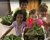 children screenshot video image