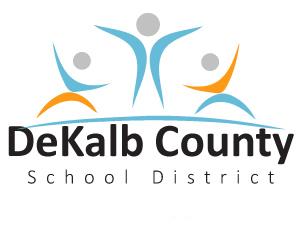 School Re-Opening Logo