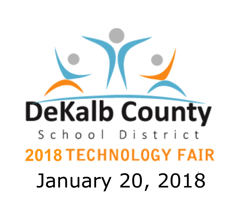 Technology Fair