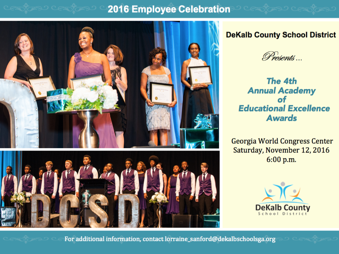2016-employee-awards
