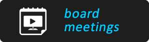 videos of board meetings