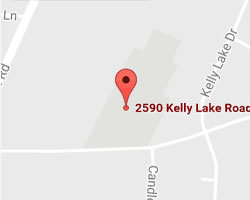 kelly-lake-es