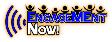 engagement now logo