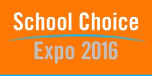 school-choice-expo-banner-2016