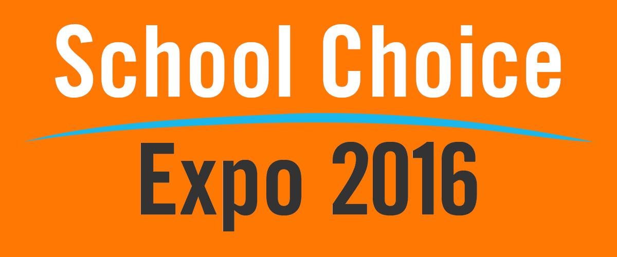 school-choice-expo-2016