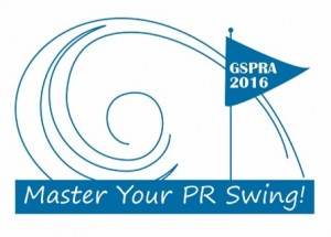 GSPRA conference-logo