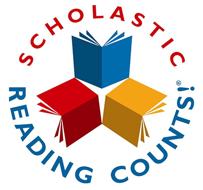 scholastic reading counts