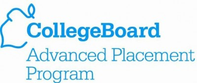 College Board Advanced Placement Logo
