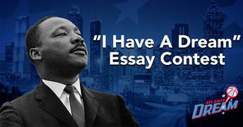 Dekalb Students Win I Have A Dream Essay Contest  Dekalb County  Dekalb Students Win I Have A Dream Essay Contest  Dekalb County School  District Grant Writing Services Fee also Ghostwriting Services Nyc  How To Use A Thesis Statement In An Essay