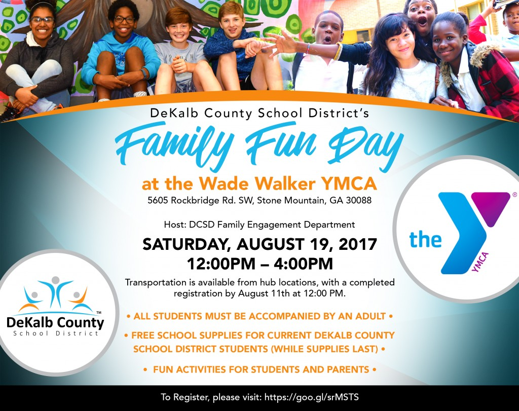 2017 Family Fun Day YMCA Final