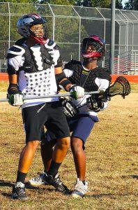 mlk-lacrosse