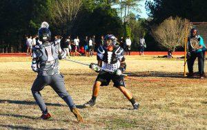 mlk-lacrosse-3