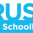 TRUST in the Schoolhouse logo