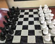 6th Annual Chess Fair