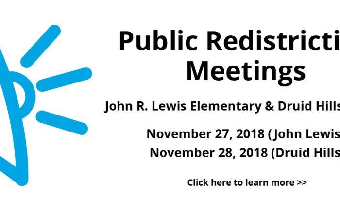 redistricting meeting 3