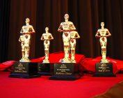Inaugural Student Film Festival