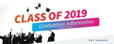 graduation web banner