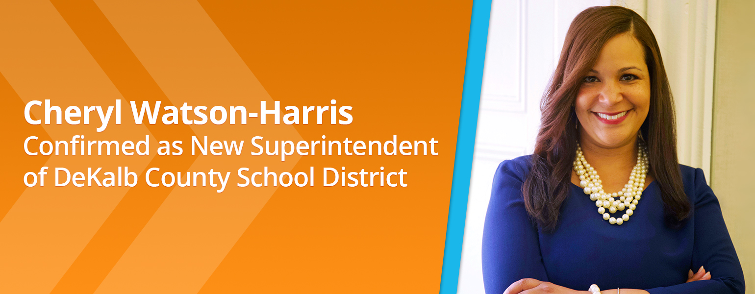 Superintendent-Confirmation-2020-Web-Banne