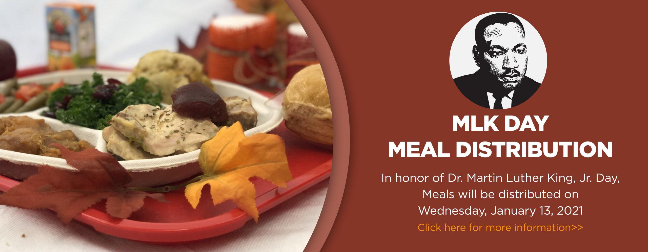 mlk-meal-distribution