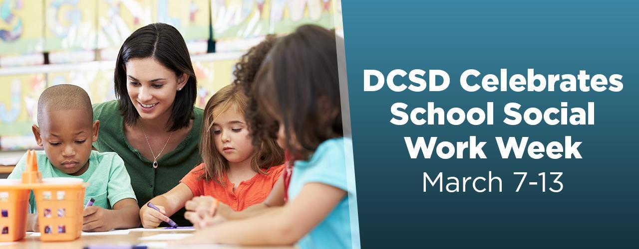 dcsd-celebrates-social-work-week-banner