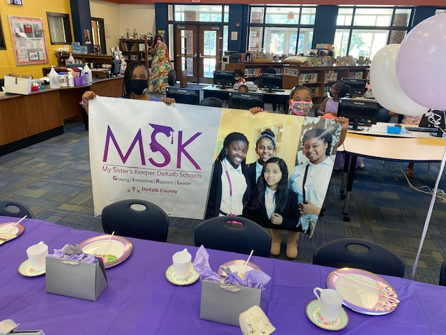 my-sisters-keeper-table-with-snacks